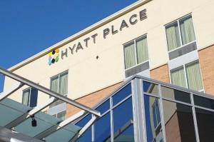 Hyatt-Place-P116-Exterior-1290x427